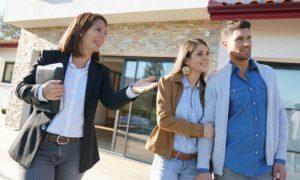 rôle agent immobilier
