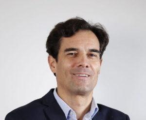 Agent Mandataire en immobilier, Damien Cade, Concession Rhône