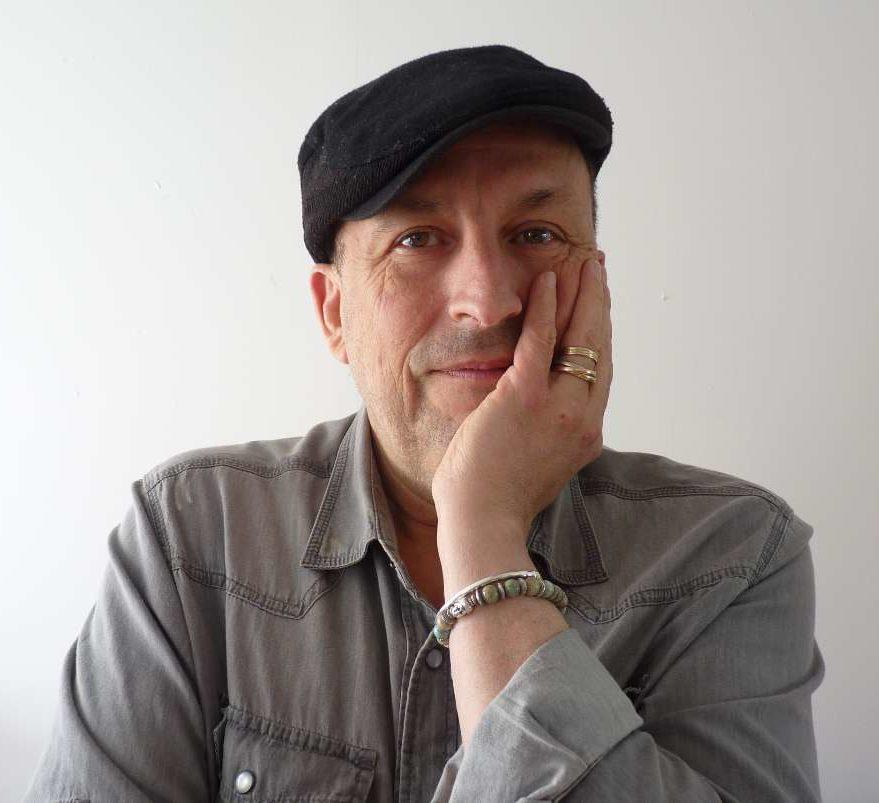 Michel Truchot, Agent Mandataire en immobilier, Concession Haute-Garonne